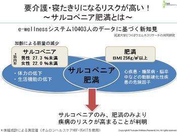 case_sarcopenia_img1.jpg